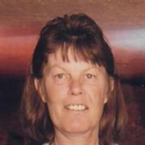 Debbie Loyd