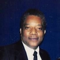 Wendall S. Lytle