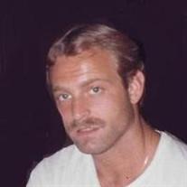Kirk Richard Marcum