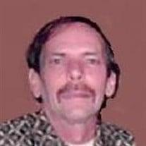 Robert McDaniel
