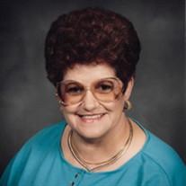 Barbara J. McIntosh
