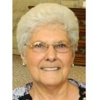Carolyn J. Meador