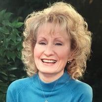 Lynda Joyce Olvera