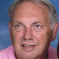 Richard A. Neff