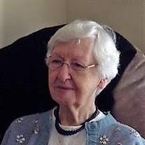 Helen Nolting