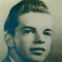 Edwin  N.  Tompkins