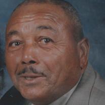 Mr.  Charles Pryor Jr.