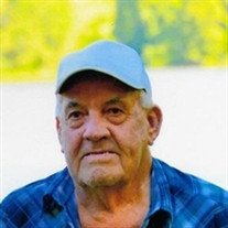 Tom C Parkinson, Sr.