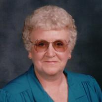 Bessie  L. Curry