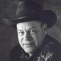 Neal Roger Fox