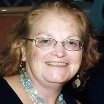 Bonnie Lea Hunt