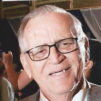 Richard Dale Grice Sr