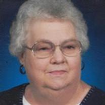 Virginia A. Piercy