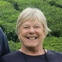 Carol Mercer Plassman