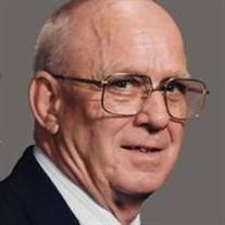 George W. Ray