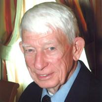 Paul Frank Sobkowicz