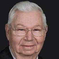 Dwight N. Richardson
