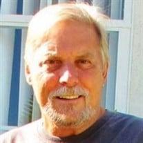Nick S. Robbins