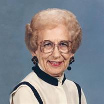 Clara M Tiberghien