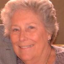 Barbara  Ann Smyth