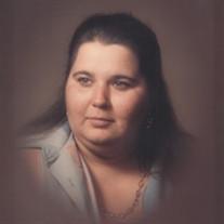 Regina Mae Roberts