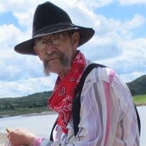 Edward B Hellmann