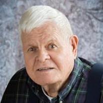 Cecil Roper, Jr.