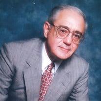 Dr.  Raul Ignacio Lopez