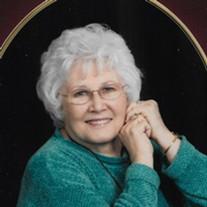 Louise Elizabeth Schnitker