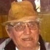 Eugene J. Schultz
