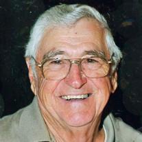 Alfred Gagliardi