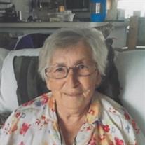 Dorothy J. Slaten