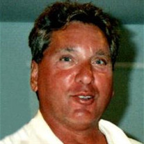 Brian R. Jarantow