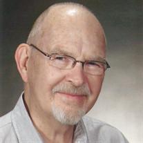Wayne E Herzog