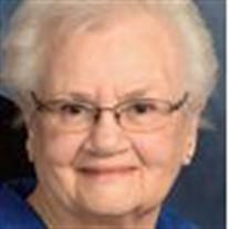 Elaine L. Pearson