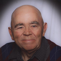Charles Annual Pittman