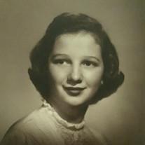 Barbara Boardman Hatch