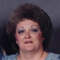 Mary A. Warren