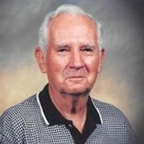 Clifford B. Watts