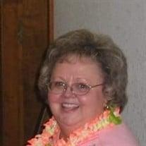Vivian L. Weems