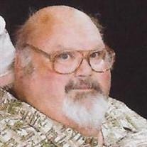 Randy Weisel