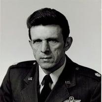 Edwin Russ