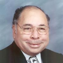 James R. Reeves