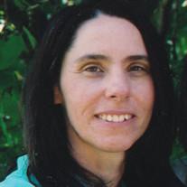 Cindy Lynne Wenig