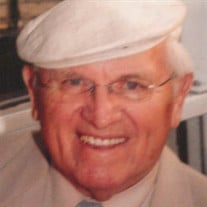 Leo H. Demers