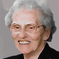 Mary T.  Trulen