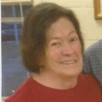 Ms.  Delma Khnoy Gilbert Turner