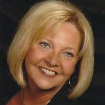 Sharon Katherine Jarrell-Green