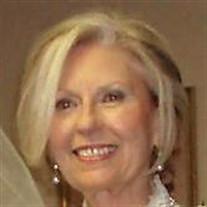 Betty G. Garner