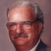 Edward T. Safiran